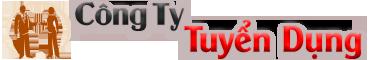 Công Ty Tuyển Dụng – Tư Vấn Tuyển Dụng – Hồ Sơ Xin Việc – Hướng Nghiệp